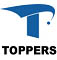 TOPPERS WEBサイト